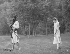 ParamHarjeet. Engagement Photo-session. » Ohio Wedding Photographer   Photographer in Cleveland   Gagan Kaur Photography   Christian Wedding Photographer   Indian Wedding Photographer in Ohio   Sikh Wedding Photographer in Ohio