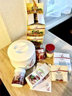 Container, Health, Food, Health Care, Essen, Meals, Yemek, Eten, Salud
