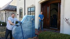 How To Ensure Safe Transportation Of Your Piano By Choosing Best Piano Movers California?
