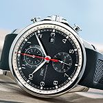Find more great articles on: http://gadget-help.com http://www.watchtime.com/reviews/test-iwc-portuguese-yacht-club/