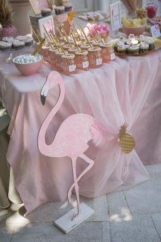 3797540e8edd 781 Best flamingo decor images in 2019   Flamingos, Pink flamingos ...