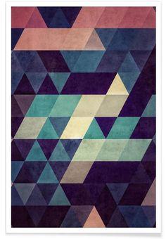 geometric wave lantern cushion cover decorative throw pillows case for sofa home decor pillowcase almofadas Art Mural, Wall Art, Poster Shop, Framed Art Prints, Canvas Prints, Art Chinois, Poster Online, Motif Vintage, Groomsmen