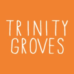Trinity Groves (trinitygroves) on Twitter. Bringing together local communities and businesses in West Dallas by providing unique experiences and creative concepts.