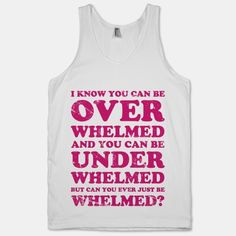 a36fb3a238ffc 138 Best Funny T-Shirt Slogans images