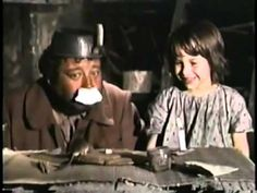 """Gigot"" Starring Jackie Gleason Jackie Gleason, Clowns, Captain Hat, Stars, Film, Children, Music, Funny, Youtube"