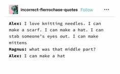 Percy Jackson Head Canon, Percy Jackson Fan Art, Percy Jackson Memes, Percy Jackson Books, Percy Jackson Fandom, Drarry, Solangelo, Rick Riordan Series, Rick Riordan Books