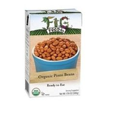 Years Ago, a fig tree was planted. Fig Food celebrates this first organic farmer with plant-based recipes Fig Recipes, Dog Food Recipes, Pinto Bean Recipes, Pinto Beans, Fig Tree, Plant Based Recipes, Organic, Fig Food, Food Company