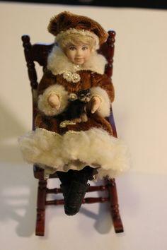 http://www.ebay.com/itm/281276845248?ssPageName=STRK:MESELX:IT&_trksid=p3984.m1555.l2649