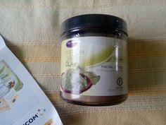 FRENCH GREEN CLAY - argila verde frantuzeasca cu efect purificator, pentru toate tipurile de ten  #buzzsecom