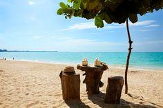 www. Khao Lak, Other Countries, Tropical Beaches, Travel Bugs, Family Life, Trekking, Bangkok, Serenity, Thailand