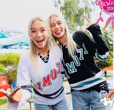 Images Best Twin Twins Lena And Or 68 Lisa Lena 0a4ndIxqqw