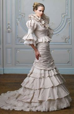 rococo love on pinterest marie antoinette rococo and versailles