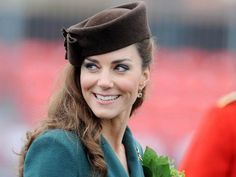 Kate Middleton HD Wallpapers Backgounds