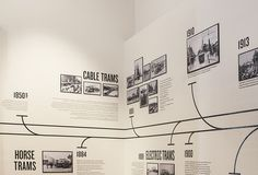 As we are doing rubber tree in a chronological order, I was thinking of showing timeline of what happen through the years in Singapore on the rubber industry. Below are some exhibition desig…