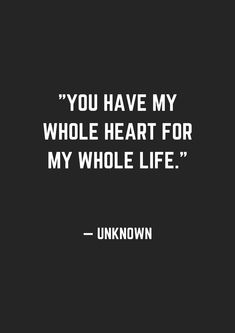 120 Love Quotes for Sassy Women - museuly Love My Husband Quotes, Crazy Love Quotes, Strong Love Quotes, Soulmate Love Quotes, Love Yourself Quotes, Love Quotes For Him, Happy Husband, Happy Wife, Smile Quotes