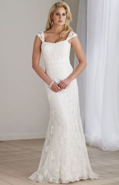 Lace Destination Wedding Gown By Mon Cheri Destinations 211194 2nd Marriage Dresswedding Vowswedding Ideaswedding