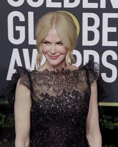 Now you can own a piece of fashion history: @CondeNast has partnered with @TimesUpNow and @ebay for Charity to host an auction of #GoldenGlobes gowns and tuxedos with all proceeds benefiting the #TimesUp Legal Defense Fund. Tap the link in our bio to learn more. #TimesUpAuction via VOGUE MAGAZINE official Instagram - #Beauty and #Fashion Inspiration - Beautiful #Dresses and #Shoes - Celebrities and Pop Culture - Latest Sales and Style News - Designer Handbags and Accessories - International…