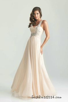 Shop for long prom dresses and long formal dresses at PromGirl. Long party dresses, floor-length prom dresses, long formal party dresses, and long evening gowns for special occasions. Ivory Prom Dresses, Cheap Prom Dresses, Homecoming Dresses, Evening Dresses, Bridesmaid Dresses, Formal Dresses, Wedding Dresses, Prom Gowns, Bridesmaids