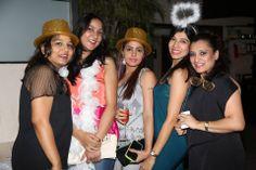 Balagan Bar Night - 24.1.2014 Image Courtesy : Balagan