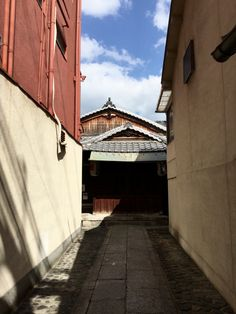 Japan 3.0. Kyoto, Initial Impressions.  'Modernisation of Kyoto, Japan'