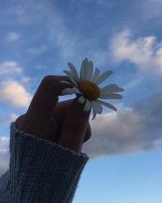 Image about flowers in Aesthetic 🌸 by ᎮᏋᏒᎥ💜 on We Heart It Sky Aesthetic, Flower Aesthetic, Aesthetic Photo, Aesthetic Pictures, Hand Photography, Girl Photography Poses, Tumblr Photography, Aesthetic Pastel Wallpaper, Aesthetic Backgrounds