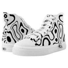 Dr Shoes, Swag Shoes, Me Too Shoes, Custom Painted Shoes, Custom Shoes, Custom Sneakers, Custom High Top Vans, Diy Converse, Cute Converse Shoes