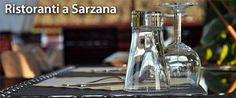 I Migliori Ristoranti a Sarzana