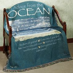 Beach Themed Throw Blanket New Beach House Rules  Relax  Unwind  Enjoy Nautical Shells Decorating Inspiration