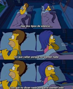 Pretty Quotes, Sad Love Quotes, Simpsons Frases, Homer And Marge, Goodbye Quotes, Tumblr Love, Love Phrases, Motivational Phrases, Im Sad