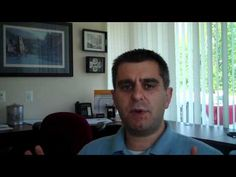 Real Estate Agent Referral Training- BOOST Real Estate Agent Training for Referrals Now!