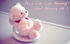 Happy Teddy Day 2018 Images, Quotes Status for Girlfriend. Are you looking for teddy day status for whatsapp, teddy bear quotes for boyfriend, teddy day quotes for girlfriend, Happy Teddy day sms 2018 and happy teddy day images HD 2018 Teddy Day Images, Teddy Bear Pictures, Bear Images, Hd Images, Images Photos, Bear Photos, Free Photos, Happy Teddy Bear Day, Cute Teddy Bears