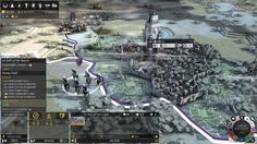endless legend cities - Google Search Cities, Sci Fi, Army, Action, Hero, Map, Google Search, Group Action, Military