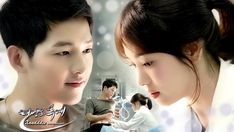 decendants of the sun - Yahoo Image Search Results Song Hye Kyo, Song Joong Ki, Korean Drama Songs, Desendents Of The Sun, Decendants, Watch Full Episodes, Love Story, Kdrama, Posters