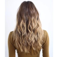 My hair color creation Hair Color by Johnny Ramirez • IG: @johnnyramirez1 • Appointment inquiries please call Ramirez|Tran Salon in Beverly Hills at 310.724.8167.