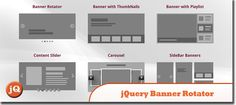 10 Awesome jQuery Plugins for your Gallery Solutions