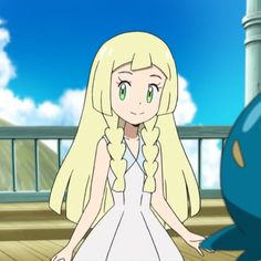 Cute Pokemon Pictures, Girl G, Miraculous Ladybug Wallpaper, Sun Moon, Little Princess, Jessie, Cool Girl, Otaku, Disney Characters