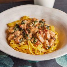 Pasta Salad, Food Porn, Foods, Dinner, Crab Pasta Salad, Food Food, Dining, Food Items, Food Dinners