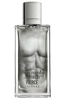 Fierce  Designer: Abercrombie & Fitch