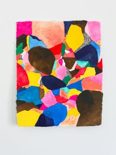Colored Pencils, Markers, Watercolor, Ink, The Originals, Drawings, Paper, Artwork, Handmade