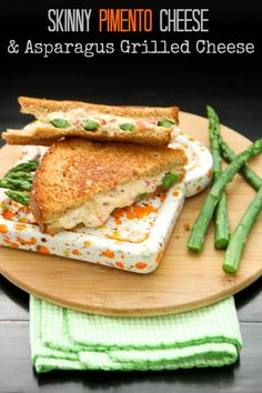 ... Cheese on Pinterest   Grilled Cheeses, Grilled Cheese Sandwiches and