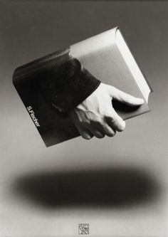 surrealism - surrealismo - Armesto