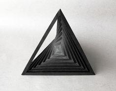 hyperbolic paraboloids - Google Search