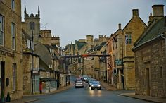 stamford england - Yahoo Image Search Results