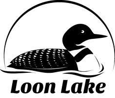 free loon clip art bing images tin pedlar maine challenge rh pinterest com loon pictures clip art loon bird clip art