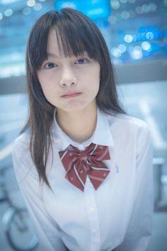 "matsu555: "" 池田七帆 """