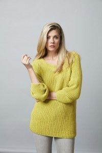 boldyellowsweater