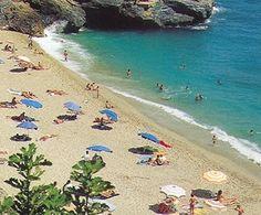 Alanya Turkey, Turkey Travel, Antalya, Beach Resorts, Villas, Istanbul, Scenery, Coast, Hotels