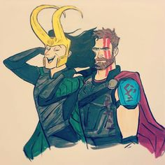 News search results for #thorki