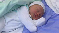 Alla föräldrar vill ge sitt barn ett vacker namn. Ändå får tiotals kreativa namnförslag varje år avslag.