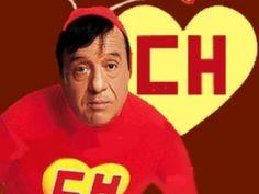 Chapulin 1970 - 1979